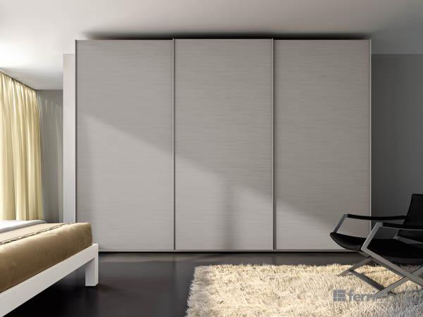 Wardrobes Sliding-door – model 26