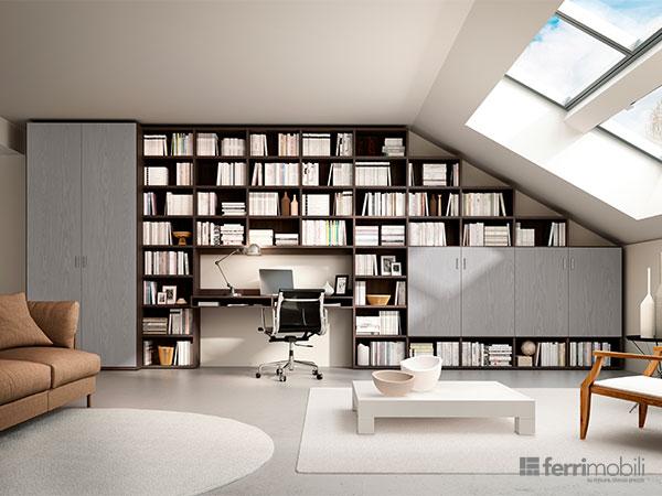 72 Salons bibliothèques