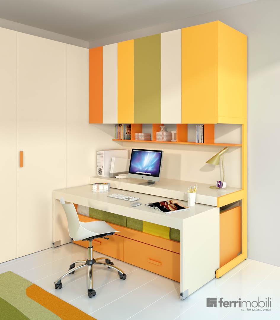 bedrooms 602 ferrimobili