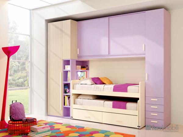Kids Room 615