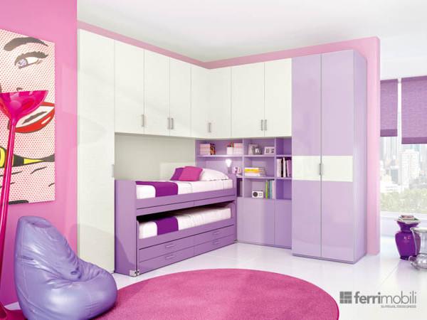 Kids Room 620
