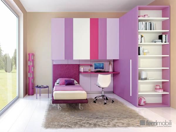 Kids Room 633