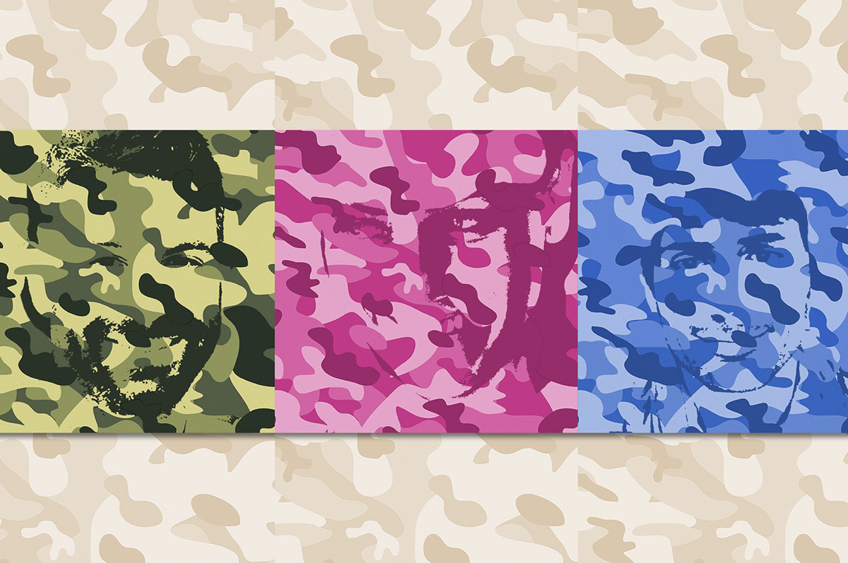 News_camouflage1.jpg