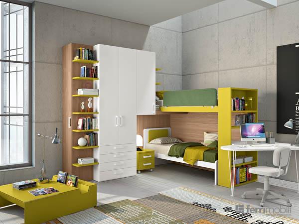 Chambre Enfant 923