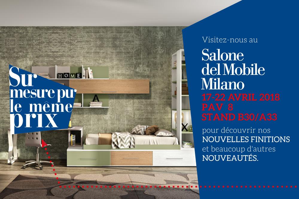SITO-NEWS_Salone-del-mobile-FRA.jpg