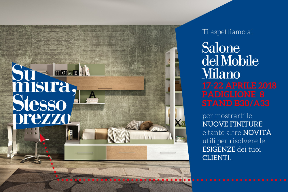 SITO-NEWS_Salone-del-mobile-ITA.jpg