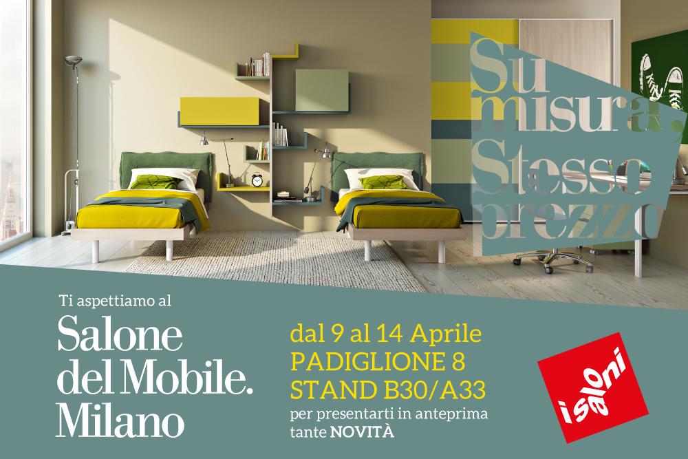 Ferrimobili_Salone-del-mobile_Sito_blog.jpg