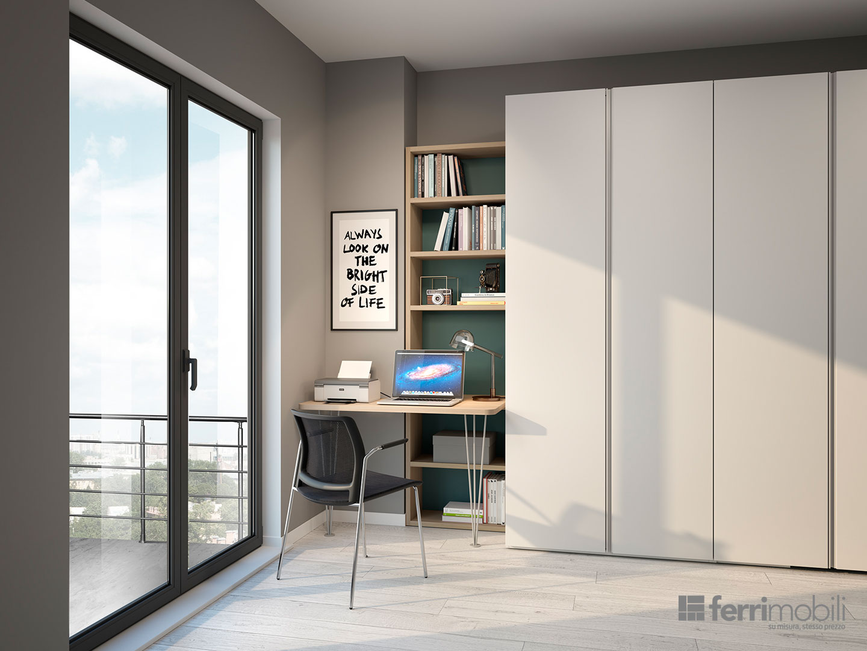 Ferrimobili_N016-02.jpg