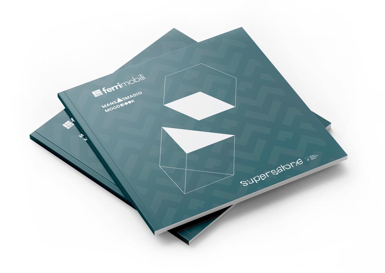 brochure_supersalone